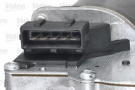 Motor stergator VALEO 404520