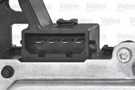 Motor stergator VALEO 404683