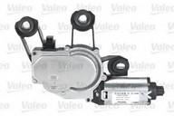 Motor stergator VALEO 404736