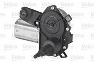Motor stergator VALEO 579712