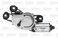 Motor stergator VALEO 579718