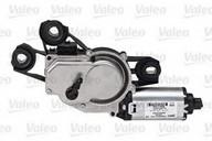 Motor stergator VALEO 579720