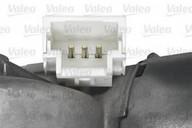 Motor stergator VALEO 579737