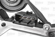 Motor stergator VALEO 579744
