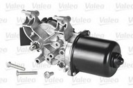Motor stergator VALEO 579748