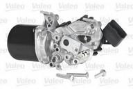 Motor stergator VALEO 579749