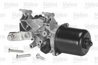 Motor stergator VALEO 579751