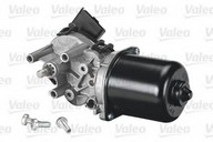 Motor stergator VALEO 579754