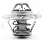 Termostat, lichid racire CALORSTAT by Vernet TH3309.79J