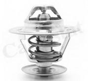 Termostat, lichid racire CALORSTAT by Vernet TH4561.92J