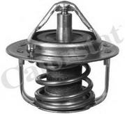 Termostat, lichid racire CALORSTAT by Vernet TH6737.82J