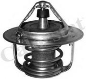 Termostat, lichid racire CALORSTAT by Vernet TH6949.82J