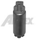 Pompa combustibil AIRTEX E10518
