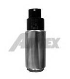 Pompa combustibil AIRTEX E10521