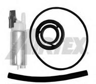 Pompa combustibil AIRTEX E10543