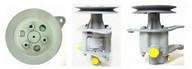 Pompa hidraulica, sistem de directie ELSTOCK 15-0003