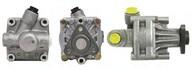 Pompa hidraulica, sistem de directie ELSTOCK 15-0006