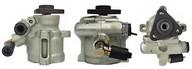 Pompa hidraulica, sistem de directie ELSTOCK 15-0008