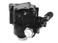 Pompa hidraulica, sistem de directie ELSTOCK 15-0009