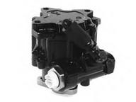 Pompa hidraulica, sistem de directie ELSTOCK 15-0012