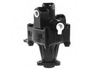 Pompa hidraulica, sistem de directie ELSTOCK 15-0018