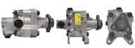Pompa hidraulica, sistem de directie ELSTOCK 15-0020