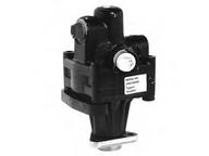 Pompa hidraulica, sistem de directie ELSTOCK 15-0025