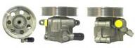 Pompa hidraulica, sistem de directie ELSTOCK 15-0045