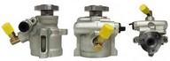 Pompa hidraulica, sistem de directie ELSTOCK 15-0053