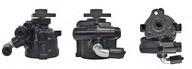 Pompa hidraulica, sistem de directie ELSTOCK 15-0055