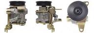Pompa hidraulica, sistem de directie ELSTOCK 15-0069