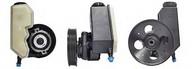 Pompa hidraulica, sistem de directie ELSTOCK 15-0076