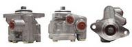 Pompa hidraulica, sistem de directie ELSTOCK 15-0093
