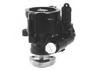 Pompa hidraulica, sistem de directie ELSTOCK 15-0098