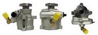 Pompa hidraulica, sistem de directie ELSTOCK 15-0100