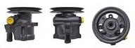 Pompa hidraulica, sistem de directie ELSTOCK 15-0103