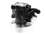 Pompa hidraulica, sistem de directie ELSTOCK 15-0108