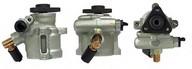 Pompa hidraulica, sistem de directie ELSTOCK 15-0122