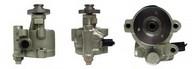 Pompa hidraulica, sistem de directie ELSTOCK 15-0127