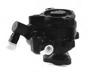 Pompa hidraulica, sistem de directie ELSTOCK 15-0132