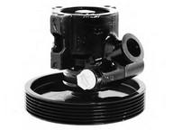 Pompa hidraulica, sistem de directie ELSTOCK 15-0137