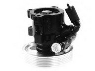 Pompa hidraulica, sistem de directie ELSTOCK 15-0143