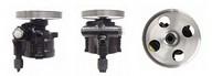 Pompa hidraulica, sistem de directie ELSTOCK 15-0144