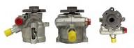Pompa hidraulica, sistem de directie ELSTOCK 15-0145