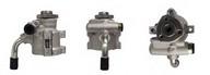 Pompa hidraulica, sistem de directie ELSTOCK 15-0149