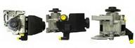 Pompa hidraulica, sistem de directie ELSTOCK 15-0158