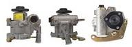 Pompa hidraulica, sistem de directie ELSTOCK 15-0160