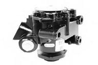 Pompa hidraulica, sistem de directie ELSTOCK 15-0161