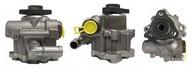 Pompa hidraulica, sistem de directie ELSTOCK 15-0181