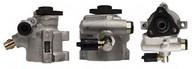 Pompa hidraulica, sistem de directie ELSTOCK 15-0182
